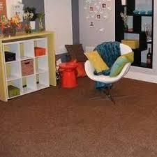 residential carpet tiles. Sarasota Residential Peel-n-Stick Carpet Tiles Are The \