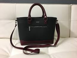 Design Your Own Leather Handbag Online Madison Tote Starting At 299 Design Yours Online Now