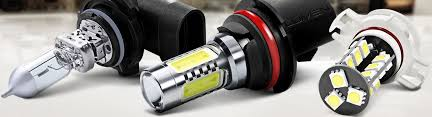 Honda Accord Light Bulbs Halogen Xenon Led Carid Com