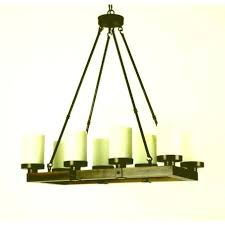 rustic rectangular chandelier rectangular wood chandelier rustic vintage wood led rectangular chandelier pics rustic rectangular chandeliers