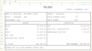 free uk payslip template download fake payslips template thirdbattalion info