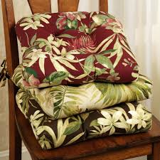Outdoor Chair Cushions Sale Amazon Lawn suzannawinter