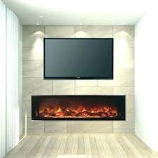 slim electric fireplace slim electric fireplace slim wall mount electric fireplace thin wall mount electric fireplace