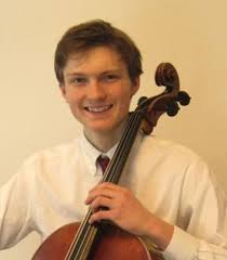 """Penfield Symphony Orchestra's """"The Two Bs"""" Concert   Kids Out and ..."""