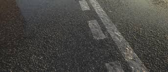 realistic road texture seamless. After The Rain 02 Realistic Road Texture Seamless