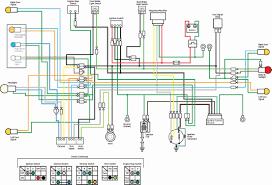 8 elegant jl audio wiring diagram graphics simple wiring diagram universal motorcycle speedometer wiring diagram 2018 car engine rh zookastar auto wiring diagram library electrical wiring