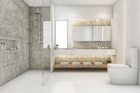 building a walk in shower is a relatively simple project for an experienced diyer a walk in shower can completely change the look of your bathroom