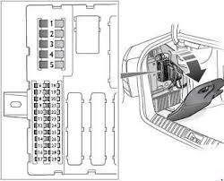 saab 9 3 2003 2012 fuse box diagram auto genius saab 9 3 2003 2012 fuse box diagram