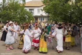 Астрахань Новости Астрахани и Астраханской области В Астрахани яблочный спас отметят праздничным концертом