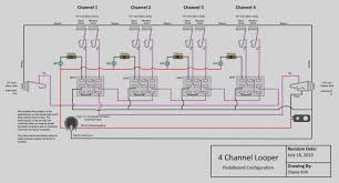 wiring diagram guitar pedal free download wiring diagram wiring Head Generator Wiring-Diagram wiring diagram guitar pedal free download wiring diagram