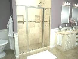 full size shower pan onyx full size shower tray full size shower pan