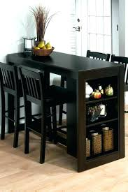 Wine rack dining table Tall Dining Table With Wine Rack Dining Table With Wine Rack How Tall Is Counter Height Dining Table With Wine Rack The Home Depot Dining Table With Wine Rack Dining Table With Wine Rack Awesome