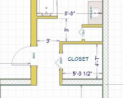 closet depth dimensions. Standard Walk In Closet Size Average Depth With What Is Also Dimensions