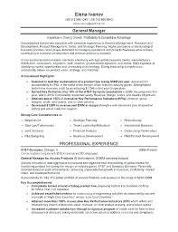 C Level Resume Delectable Executive Level Resume Executive Level Business Coach Resume
