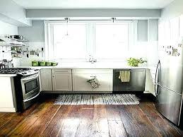 Kitchen Decor Designs Impressive Kitchen Cabinet Remodel Ideas Cupboard Smppartsco
