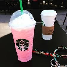 starbucks hot drinks names. Contemporary Starbucks FRUITY PEBBLES FRAPPUCCINO To Starbucks Hot Drinks Names N