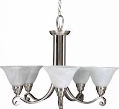 large size of lighting oil rubbed bronze and crystal chandelier halogen chandelier bathroom light fixtures