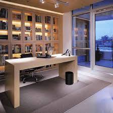 post glass home office desks alluring home office decorating idea with cream desk with black laptop black home office laptop desk furniture