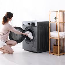 Máy Giặt Và Sấy Viomi Internet (phiên bản 8kg / 10kg) WD8SA - giá tốt, có  trả góp