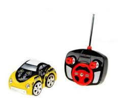 Купить <b>Радиоуправляемая машинка</b>-перевертыш <b>Shen Qi</b> Wei ...