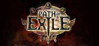 Buy Path of Exile Exalted Orb - All servers [KingPeon] and download