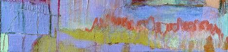 Blog — Lori Rhodes Art; Abstract Artist