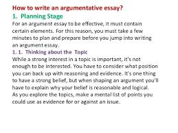 writing argumentative essays examples suren drummer info writing argumentative essays examples how to write a thesis for a persuasive essay persuasive essay example