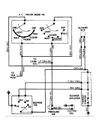 1985 f150 c compressor wiring diagram residential electrical symbols \u2022 1994 Ford Bronco Alternator Wiring Diagram 1985 f150 c compressor wiring diagram wire center u2022 rh naiadesign co ford 3g alternator wiring diagram 1996 ford f 350 wiring diagram