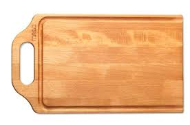 large glass cutting board wooden chopping boards for kitchens 16x20