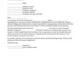 resume knockout cv cover letter for retail job sample cover letter uk retail cover letter template sample cover letters uk