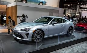 2018 toyota 86. interesting 2018 2018toyota86review for 2018 toyota 86 n