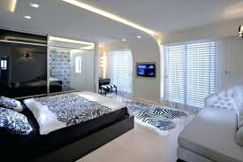 led lighting bedroom. Led Lights Bedroom Ideas Indirect Lighting Modern With Discreet Christmas Light Decorating E