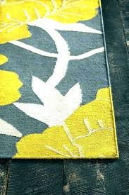 light yellow area rug light yellow area rug grey and yellow area rug grey and yellow