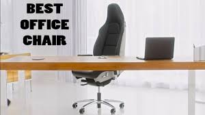 coolest office chair. Top 10 Best Office Chairs In 2018 | Ultimate Ergonomic Coolest Chair
