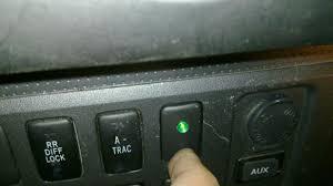 Program Car Remote Garage Door Opener - Wageuzi