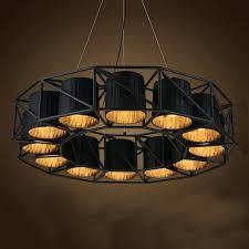 large pendant lights incredible large pendant light fixtures large pendant light fixtures soul speak designs large