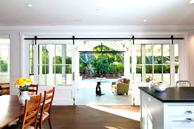 living room french doors french doors in living room living room french doors sliding french doors
