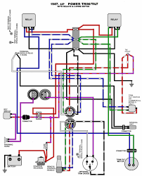 suzuki outboard ignition switch wiring diagram download wiring diagram mercury outboard wiring diagram 90 hp suzuki outboard ignition switch wiring diagram collection wiring diagram mercury 115 hp outboard lvcswop prepossessing