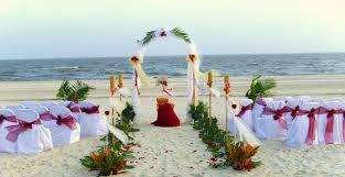 Beach Wedding Venues In Biloxi Ms