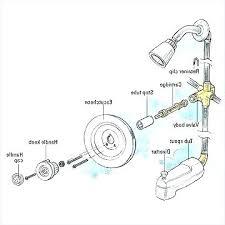 moen shower valve repair shower valve parts shower faucet parts shower faucet repair shower faucet parts