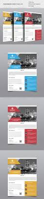 Blue And Psd Graphics Designs Templates From Graphicriver Page 60