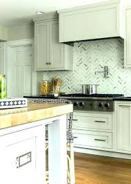 tile home depot backsplash decoration herringbone pattern kitchen materials with chevron tile home depot marble subway