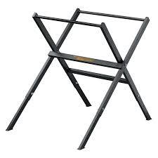 dewalt wet saw. dewalt d24001 tile saw stand for d24000 tile-saw - table accessories amazon.com dewalt wet