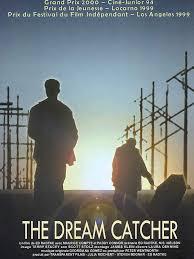 The Dream Catcher 1999