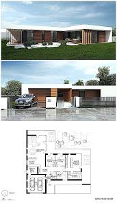 floor plan to add onto a house small house plans you can add onto later lovely