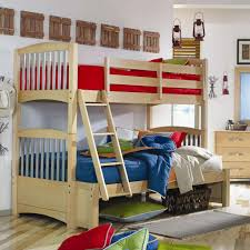 kid twin size bed - Frodo.fullring.co