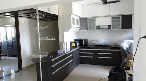 Top 10 Modular Kitchen Accessories Manufacturers Dealers