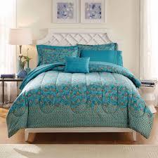 comforter sets teal king size comforter set good queen breathtaking sets dark sheets and gray
