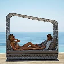 skyline design furniture. skyline design strips cabana cat b fabric furniture t
