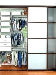 baby boy closet ideas nursery storage beautiful organizer contemporary organized bab